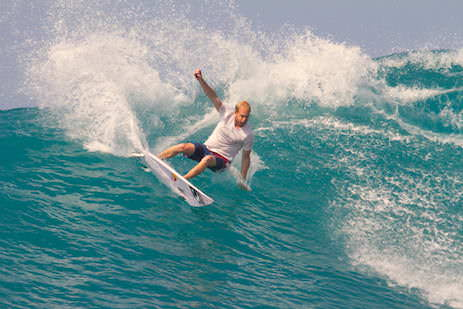 BALI-SURF-PHOTOGRAPHER