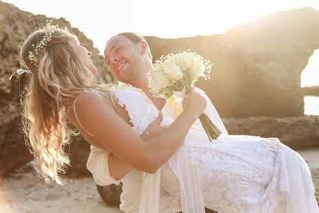 BALI-WEDDING-VIDEOGRAPHY-PHOTOGRAPHER