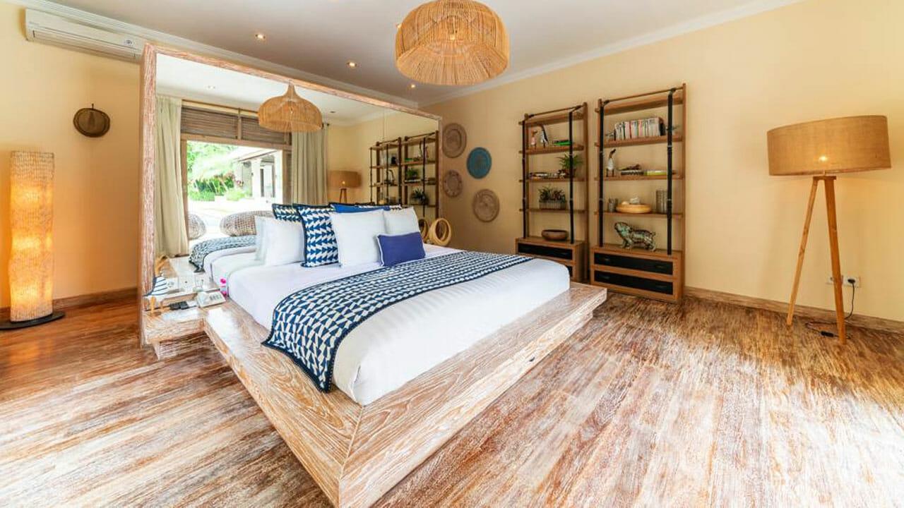 Balishoot-Real-Estate-1