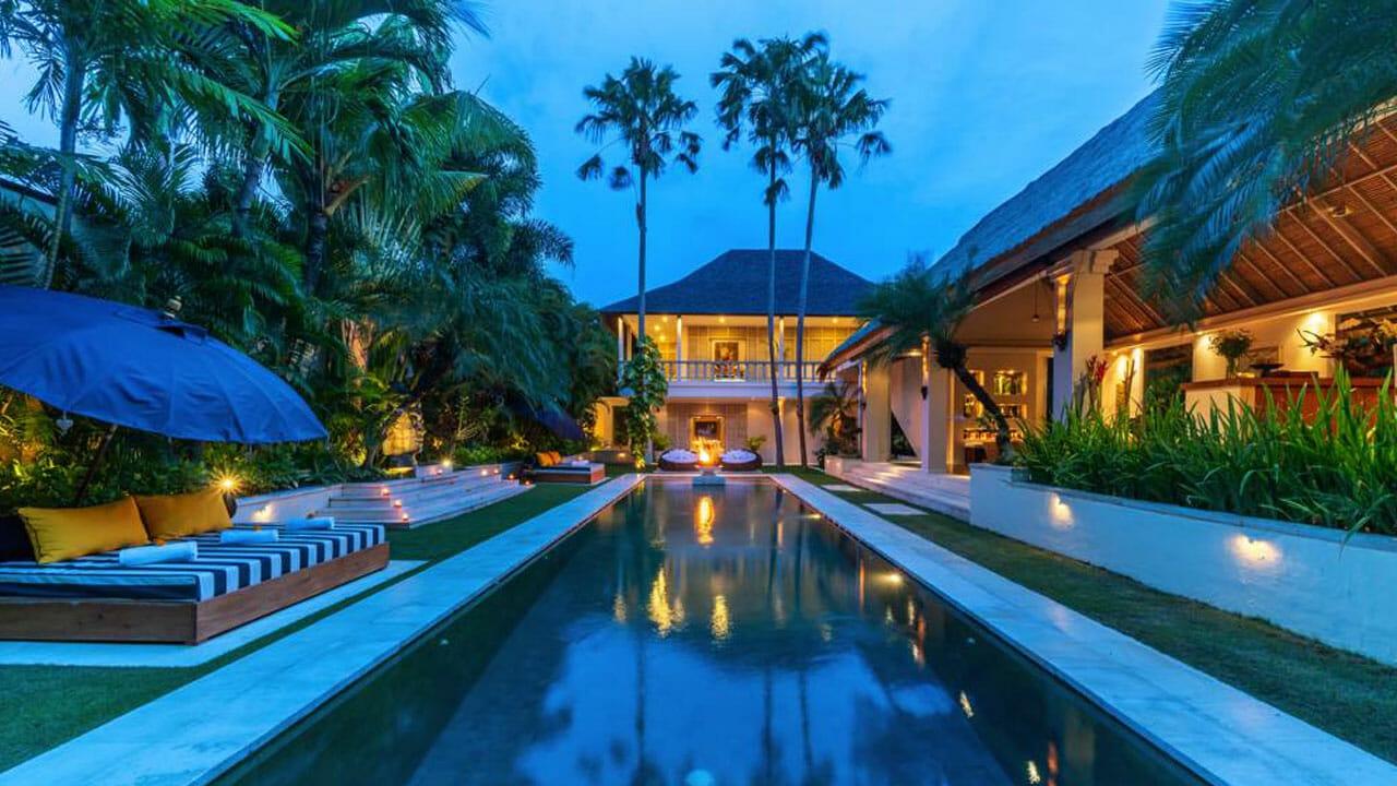 Balishoot-Real-Estate-5