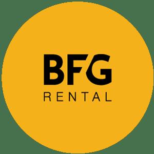 logo-BFG