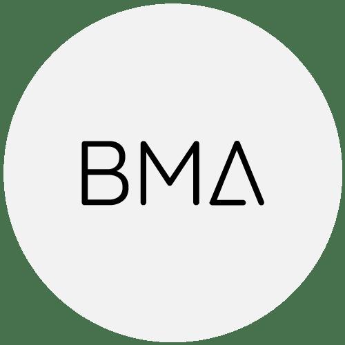 logo-BMA