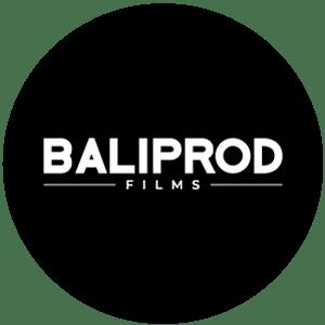 logo-Baliprod.jpg