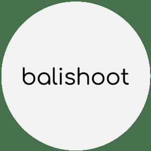 logo-Balishoot