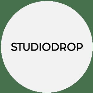 logo-Studiodrop