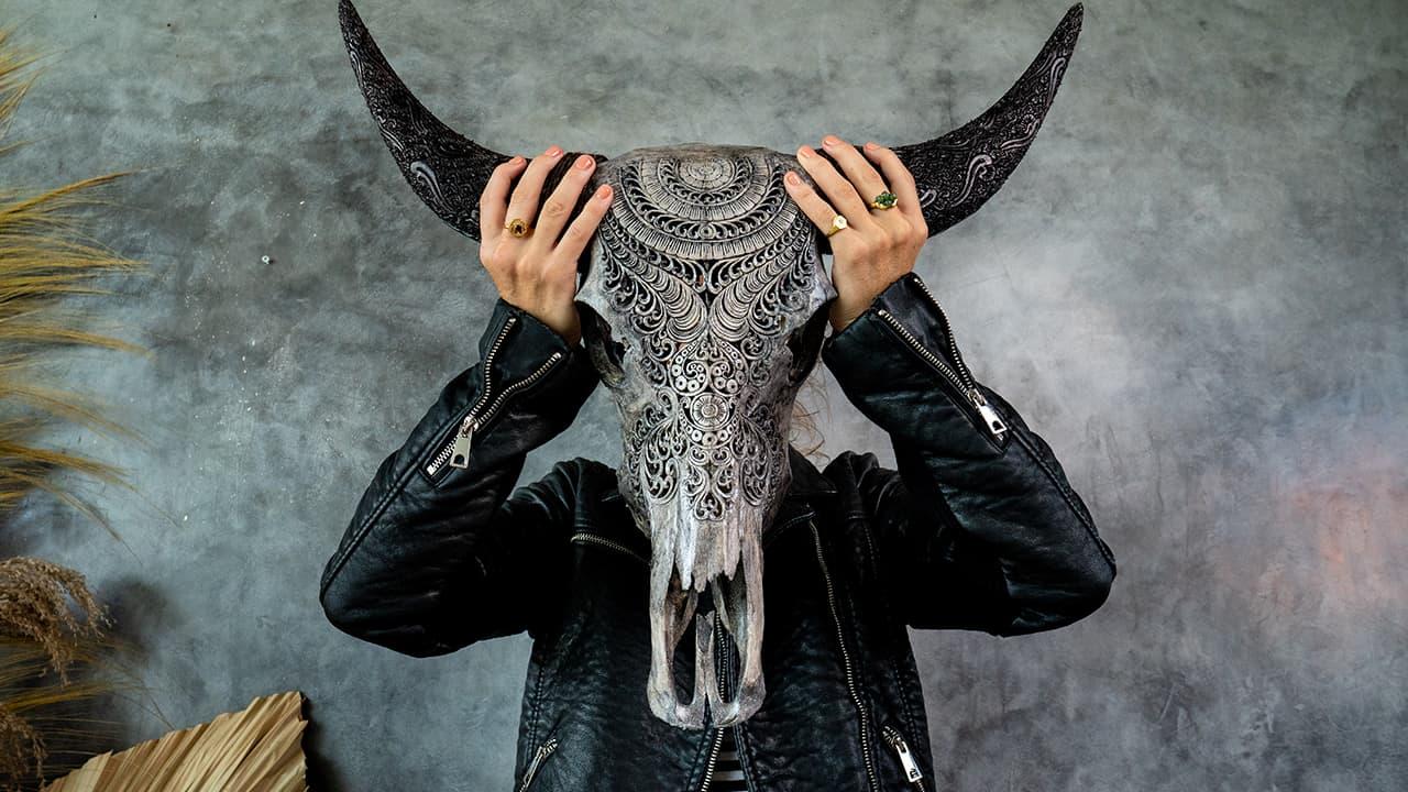 Balishoot-Skull-Bliss-8