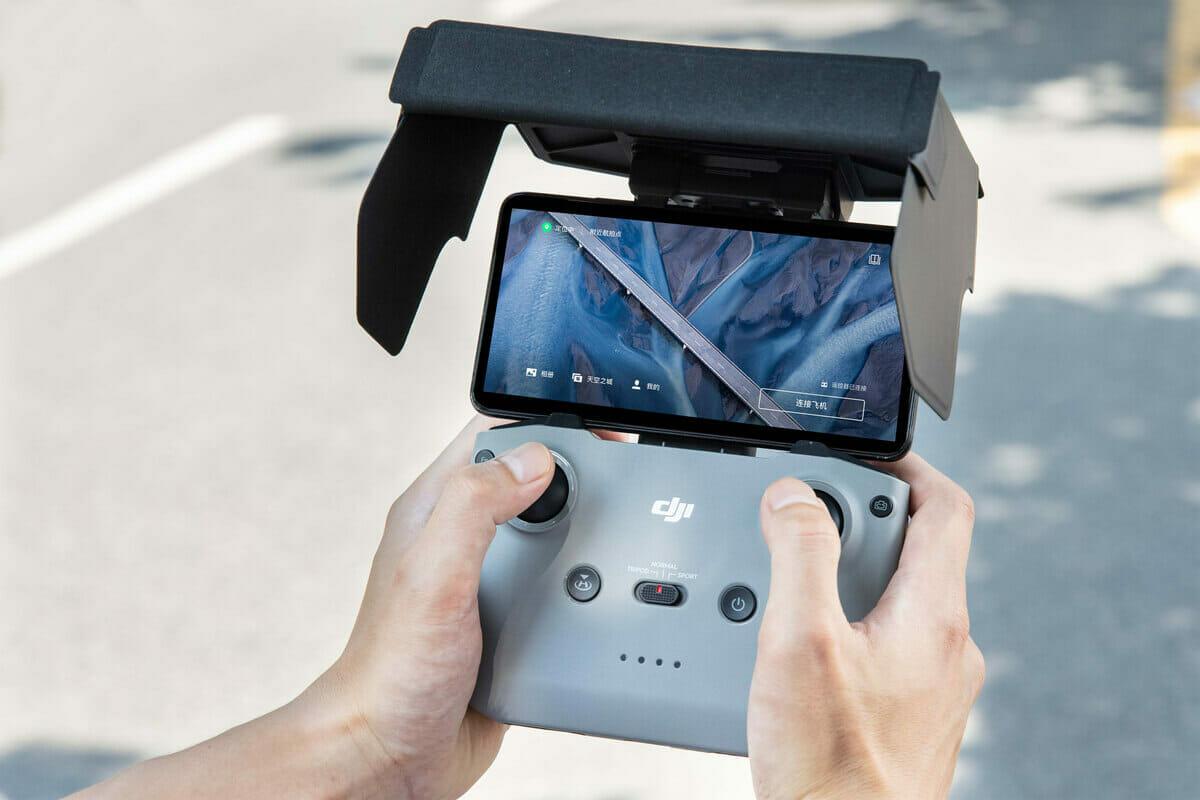 screen-hood-drone-blog